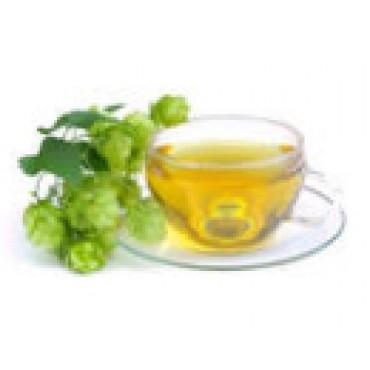"""""""Jahnův"""" bylinný čaj 850g (dávka celá)"""