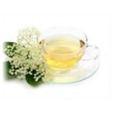 """""""Laktace"""" bylinný čaj 100g (dávka celá)"""