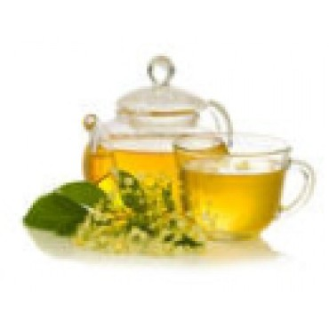 """""""Chlad"""" bylinný čaj 500g (dávka celá)"""