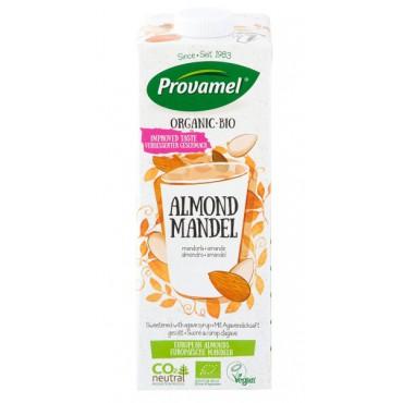 Provamel: Mandlový nápoj BIO 1l