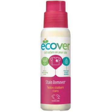 Ecover: Odstraňovač skvrn 200ml