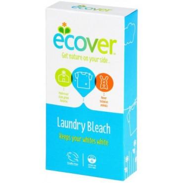 Ecover: Bělící prostředek na prádlo 400g