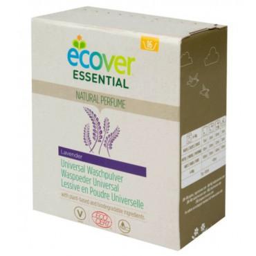 Ecover: Prací prášek univerzální 1,2kg