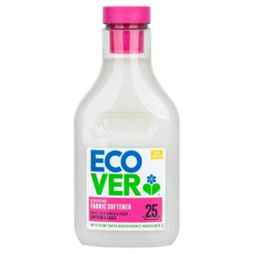 Ecover: Aviváž Květy jabloně a mandle 750ml