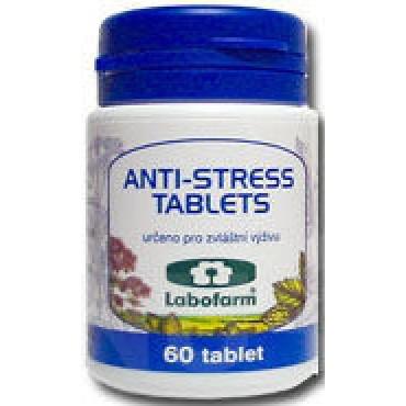 Anti-Stress 60tbl.