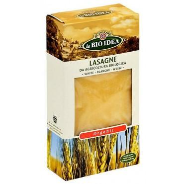 Lasagne pšeničné BIO 250g