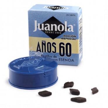 Juanola anýzové pastilky 5,4g