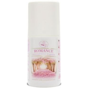 Ledový deo parfém 29 50ml