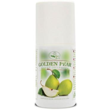 Ledový parfém Golden pear 50ml