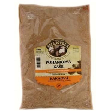 Pohanková kaše kakaová 250g