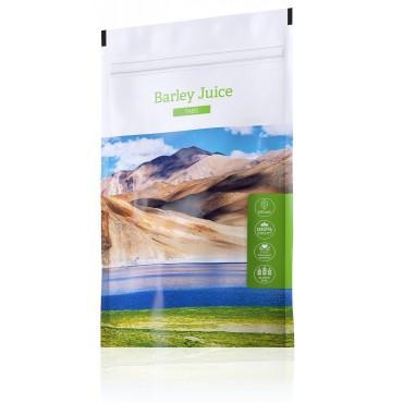 Barley Juice 200tbl.