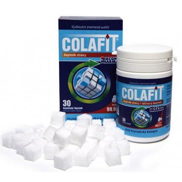 Colafit 30 kostiček