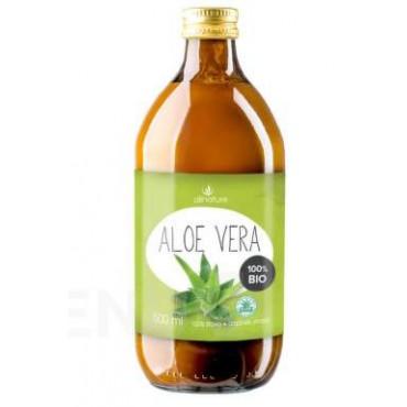 Aloe Vera Total BIO 500ml