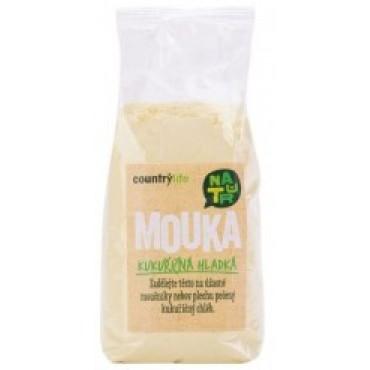 Mouka kukuřičná hladká 400g