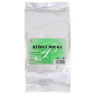 Rýžová mouka bezlepková 400g