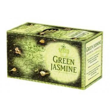 Grešík: Green Jasmine 20x2g
