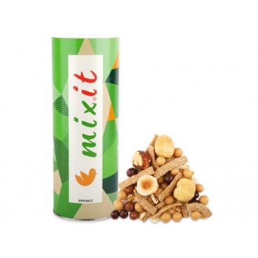 Pečený Mixit - Slaný karamel 750g
