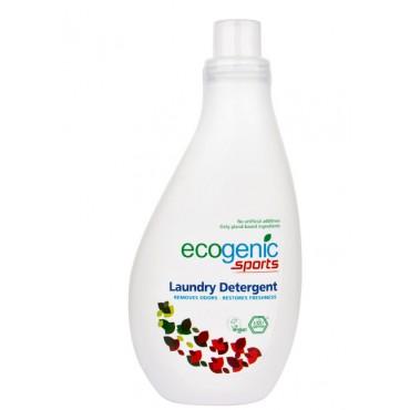 Ecogenic Sports tekutý prací prostředek 1ll