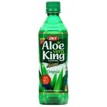 Aloe Vera King Original 500ml