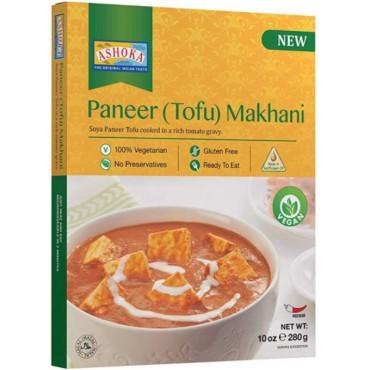 Ashoka: Tofu v kari omáčce 280g