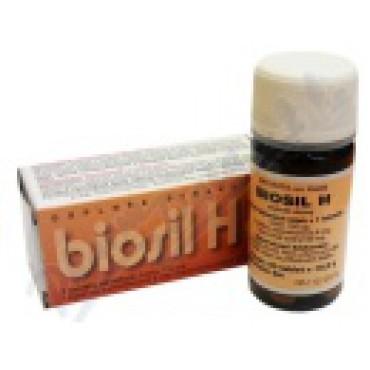 Biosil H 60tbl.