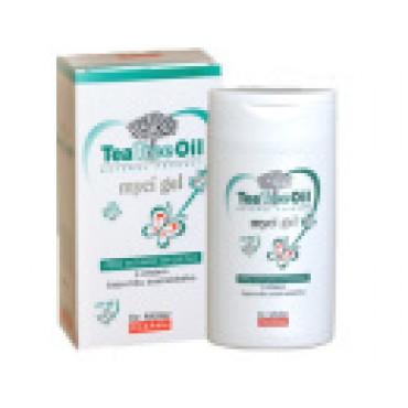 Dr.Müller: Tea Tree Oil mycí gel 250ml