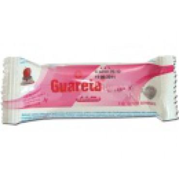 Guareta výživná tyčinka smetana 44g