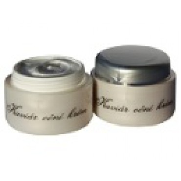 Barekol: Kaviár oční krém 30ml