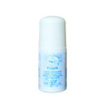 Ledový Deo parfém Fugue roll-on 50ml