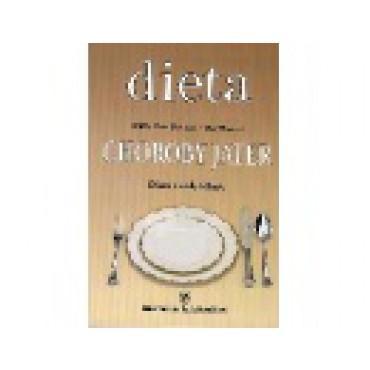 Dieta Choroby jater