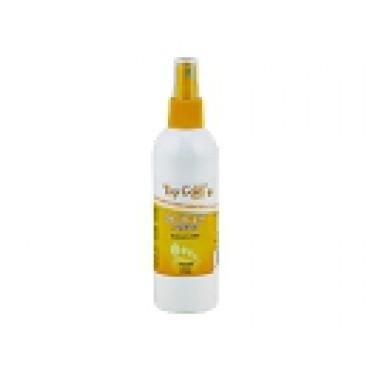 Top Gold: Deodorant s arnikou a tea tree oil 150g