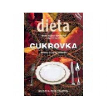 Dieta Cukrovka