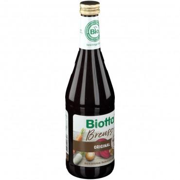 Biotta: Breuss BIO 500ml