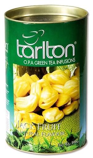 Tarlton: Jack fruit 100g