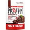 Nutrend: Protein Pancake čokoláda+kakao 50g