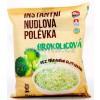 Instantní nudlová polévka brokolicová 67g