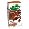 Provamel: Sójový dezert čokoládový BIO 525g