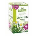 Váňa: Čaj na imunitu a dýchací cesty 40x1,6g