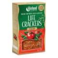 Life Crackers Italské BIO 90g