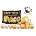 Mixit Mix křupavých sýrů 135g