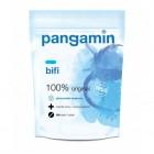 Pangamin BIFI 200tbl.
