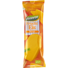 Dennree Nanuk ovocný Mango BIO 90ml