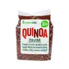 Quinoa červená BIO 250g