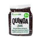 Quinoa černá BIO 250g