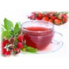 """""""Ledvinový"""" bylinný čaj 660g (dávka 1/2)"""