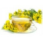 """Zlatobýlka"" bylinný čaj 660g (dávka 1/2)"