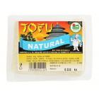 Tofu natural  Kč/kg