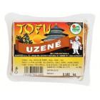 Tofu uzené klasik Kč/kg