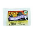 Tofu česnekové Kč/kg