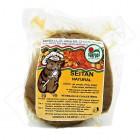 Seitan natural Kč/kg